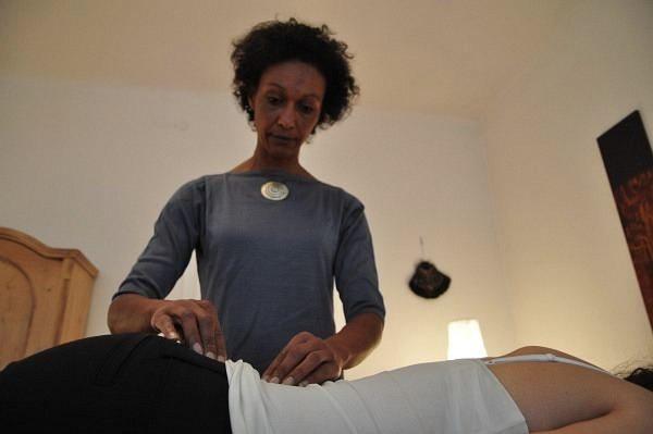 therapeutic_touch supervision maristquelle vortraeg