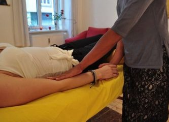 Therapeutic_touch_supervision sitzung